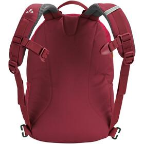 VAUDE Minnie 10 Backpack Barn crocus